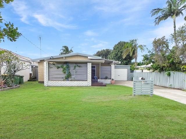 25 Crown Street, Currimundi QLD 4551