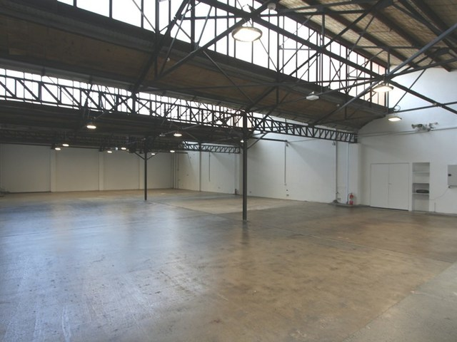126 Wentworth Avenue, Banksmeadow NSW 2019