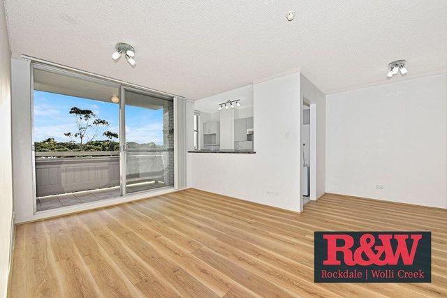 46F/5-29 Wandella Road, NSW 2228