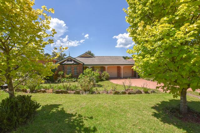 18 Elm Street, NSW 2575