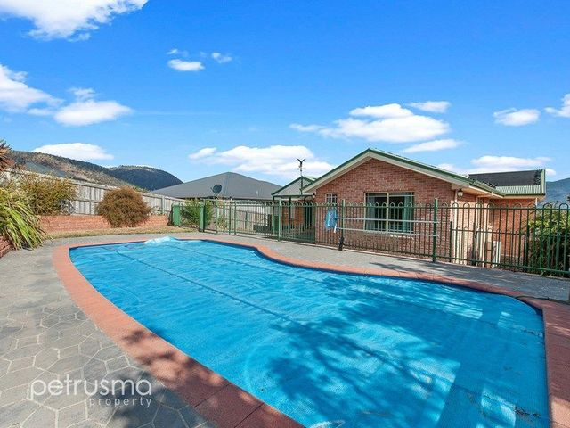 40 Clives Avenue, TAS 7017