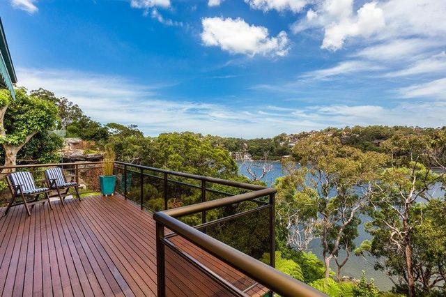 47 Woodlands Avenue, NSW 2210