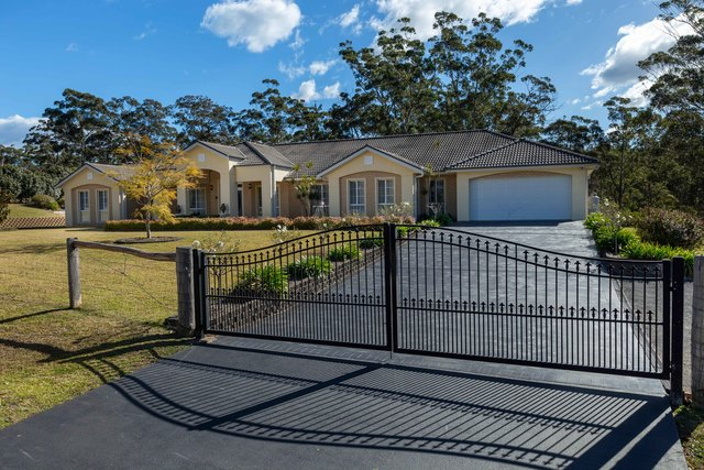 96 Clyde View Drive, NSW 2536