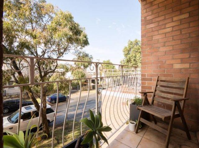2/15 Birriga Road, Bellevue Hill NSW 2023