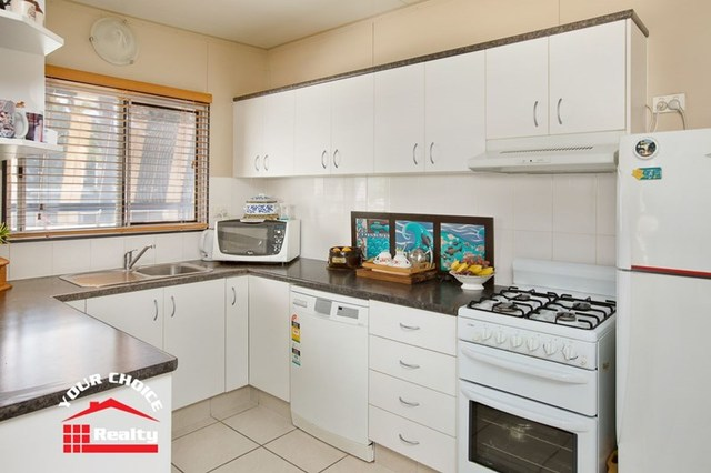 Site 35/13 Talinga Drive, Park Ridge QLD 4125