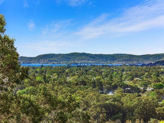 14 Mountain Ash Way, NSW 2257