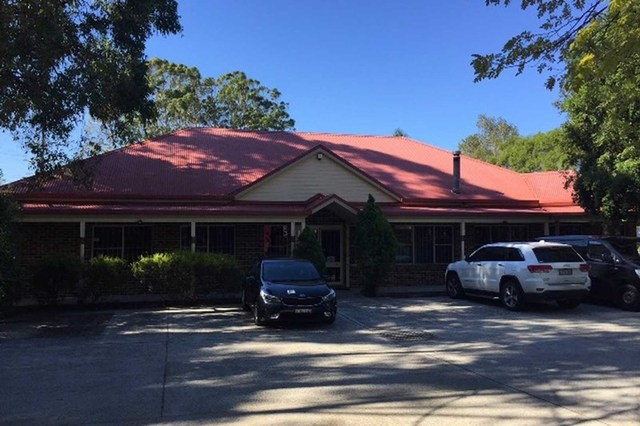 13 Apprentice Drive, Berkeley Vale NSW 2261
