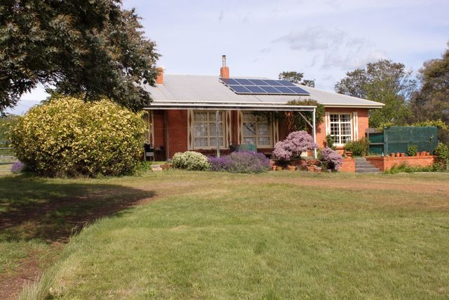 52 Entally Road, Hadspen TAS 7290