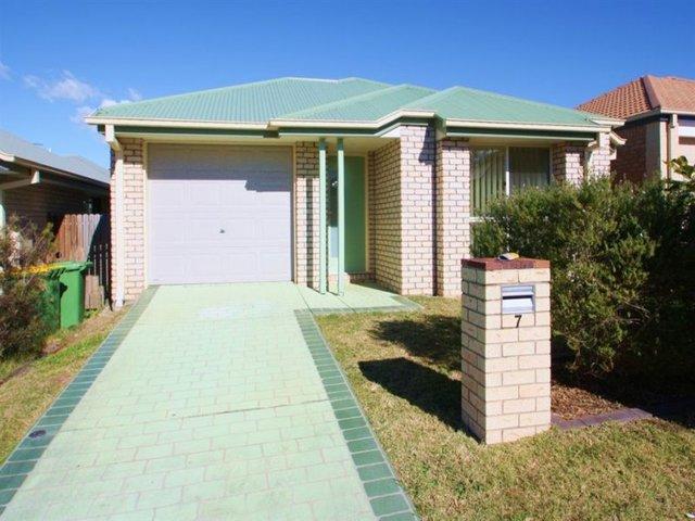 7 Heron Close, Coomera QLD 4209