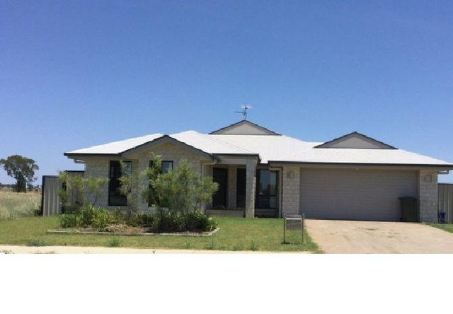 94 Taylor Street, QLD 4455