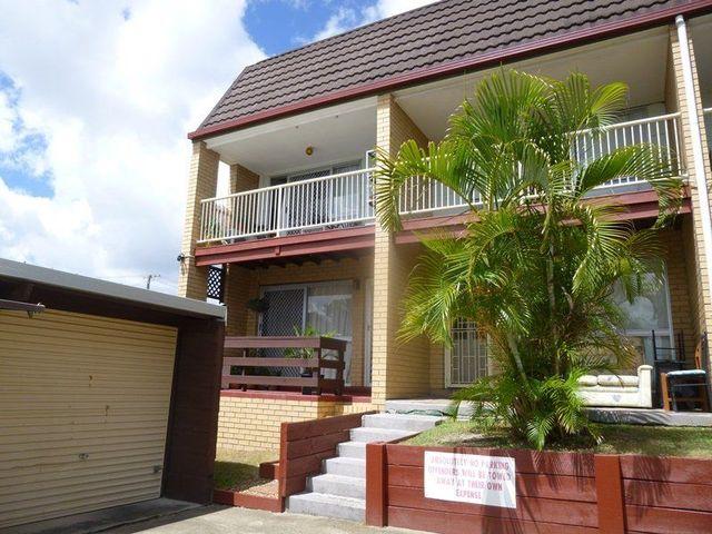 11/90 Milne Street, Mount Warren Park QLD 4207