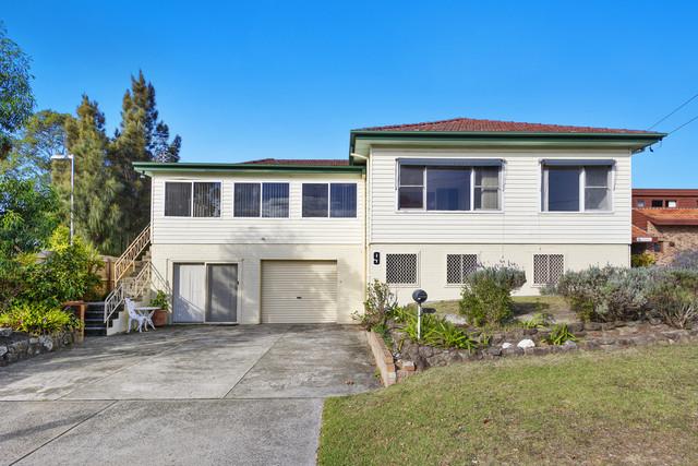 9 Pacific Street, NSW 2536
