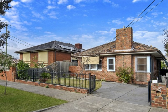 25 Shorts Road, Coburg North VIC 3058