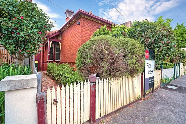 443 Station St, VIC 3054