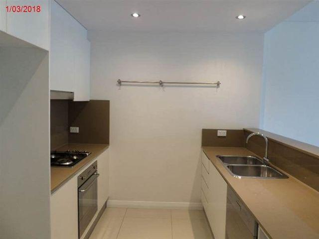 1208/43-45 Wilson Street, NSW 2019