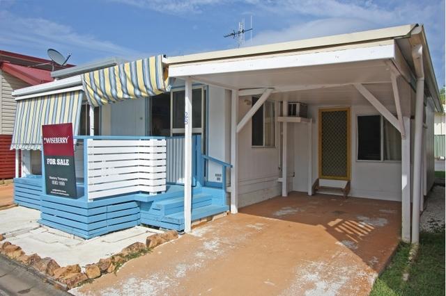 28/270 Hastings River Drive, Port Macquarie NSW 2444