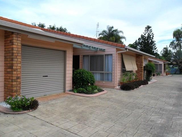 2/5 Freshwater  Street, QLD 4655