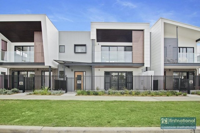 159 Harbour Boulevard, Shell Cove NSW 2529