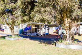 Site 79 Cowra Holiday Park/10256 Mid Western Hwy