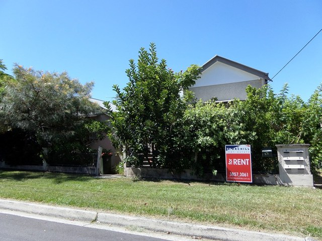 3/29 Marne Road, Albion QLD 4010
