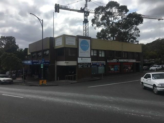 (no street name provided), Jannali NSW 2226