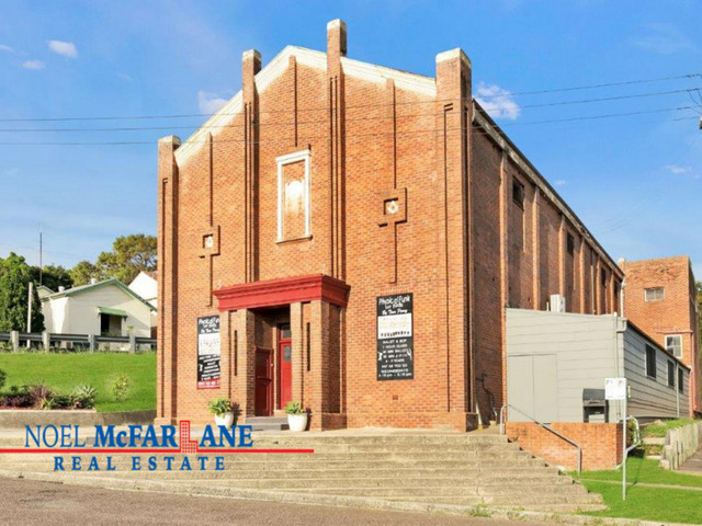 4 Margaret Street, Cardiff NSW 2285