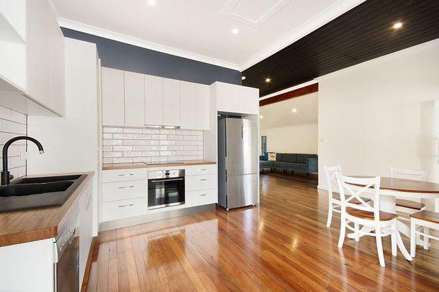 5 Little High Street, Yamba NSW 2464