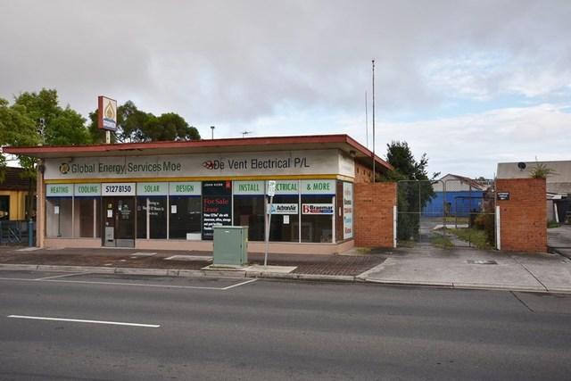 48 George Street, Moe VIC 3825