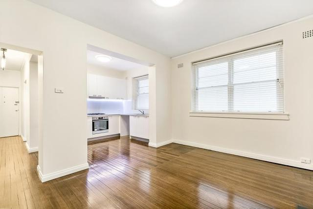 1/290 New South Head Road, Double Bay NSW 2028