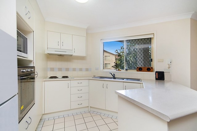 41/22 Binya Avenue, Tweed Heads NSW 2485