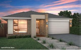 Lot 64 Emery Place