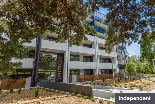 25/115 Canberra Avenue, ACT 2603