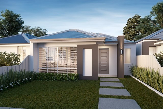 Real estate for sale in golden bay wa 6174 allhomes lot 495 adelong avenue golden bay wa 6174 malvernweather Images