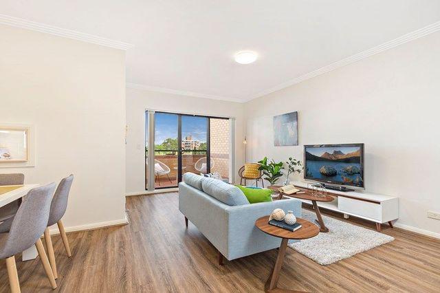 17/31-33 Gordon Street, NSW 2134