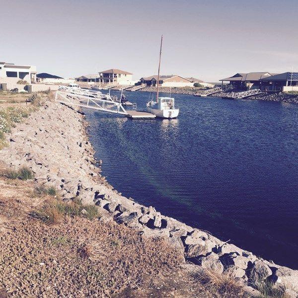 2 Nelcebee Terrace, Tumby Bay SA 5605
