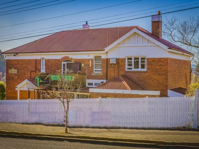3 Wentworth Street, South Hobart TAS 7004