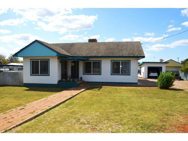 30 Beulah Street, Gunnedah NSW 2380