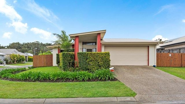 62 Huntley Place, Caloundra West QLD 4551