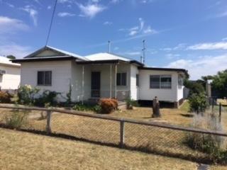 40 Bridge St, QLD 4380