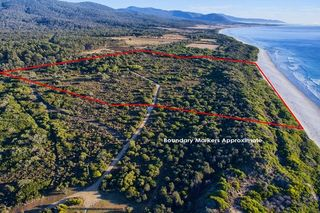 Lot 100/18482 Tasman Highway