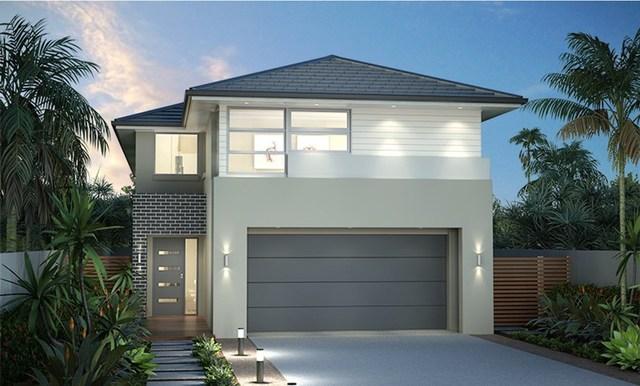Lot 92/null Yering Street, QLD 4110
