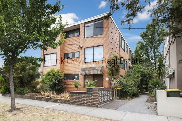 6/37 St Kinnord Street, Essendon VIC 3040