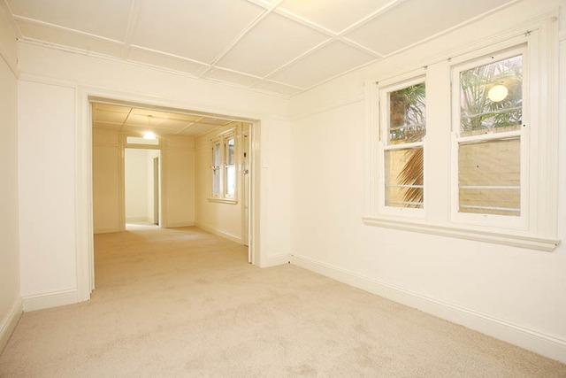 1/16 Flood Street, Bondi NSW 2026