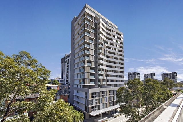 106/36-38 Victoria Street, NSW 2134