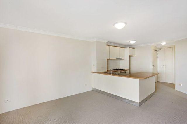9201/177-219 Mitchell Road, NSW 2043
