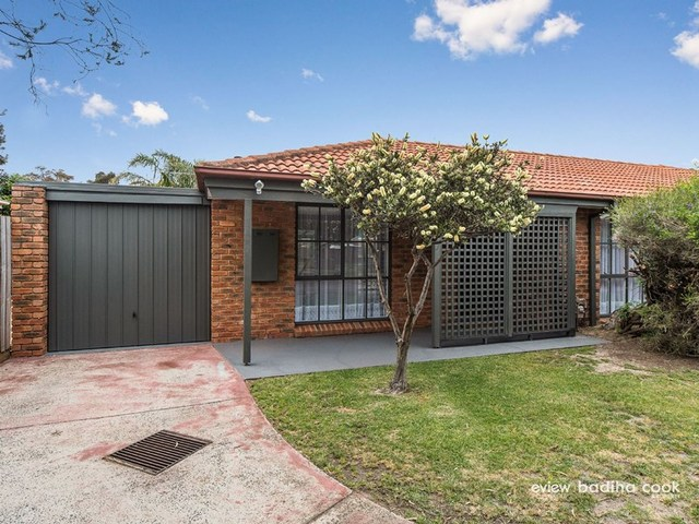 3/2 Wisewould Avenue, Seaford VIC 3198