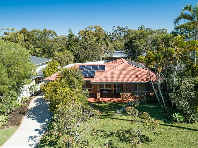 39 Strachan Road, Victoria Point QLD 4165