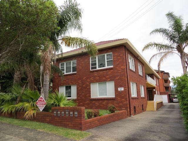3/8 Church Street, Wollongong NSW 2500