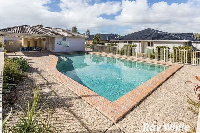 2/58 Goodfellows Rd, Kallangur QLD 4503