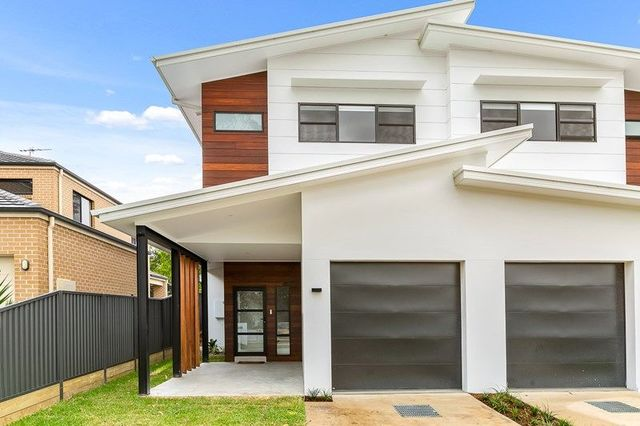 85b Chapman St, NSW 2227